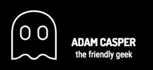 Adam Casper